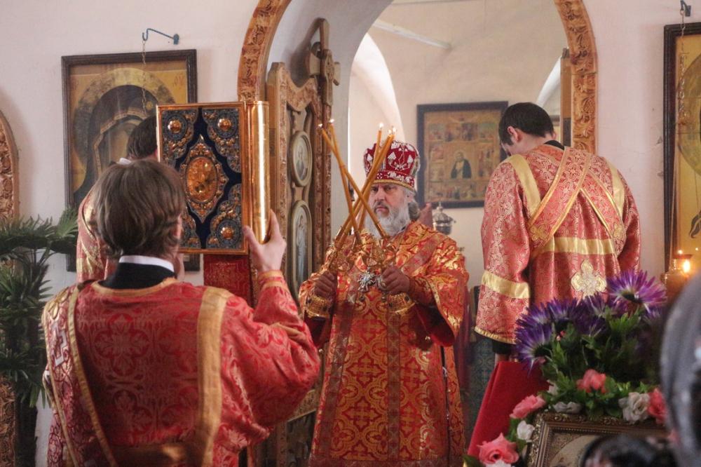 достигается православие причастие на светлой седмице термобелье создавалось для