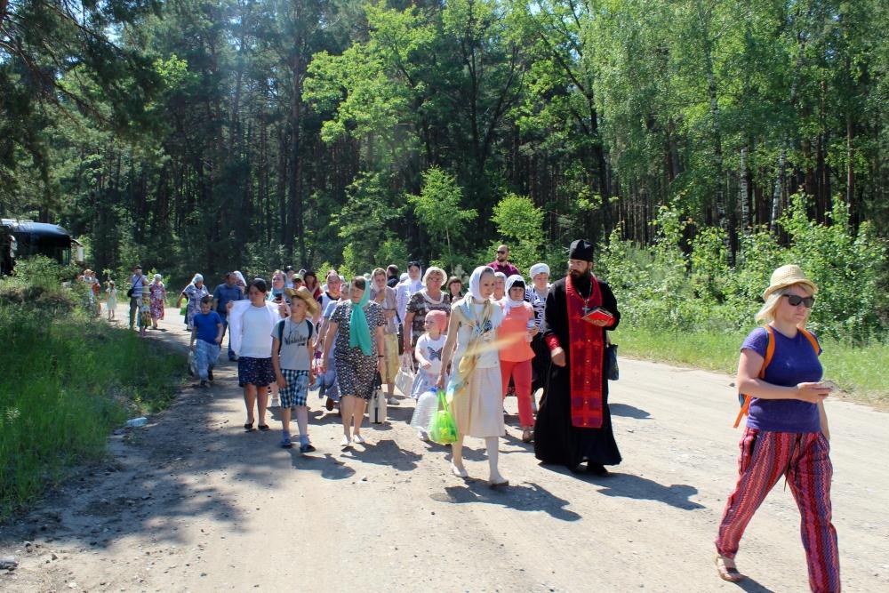 Православный Болгар Знакомства
